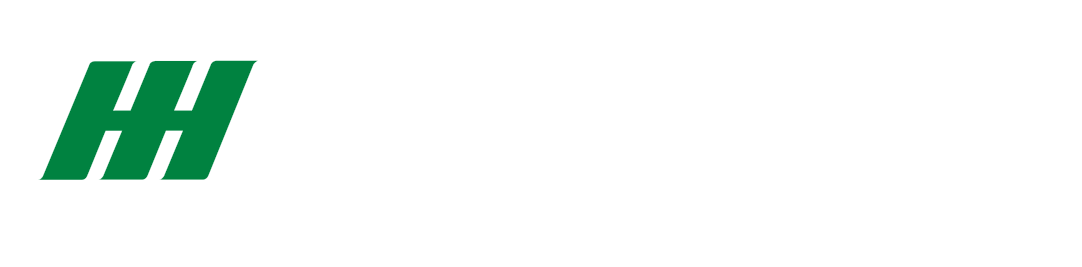 FirstCommunity Senior Select Medicare Supplement