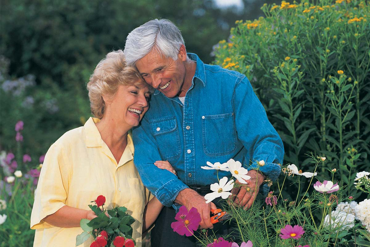More Choice for our Seniors - Why Baby Boomers Love Plan G